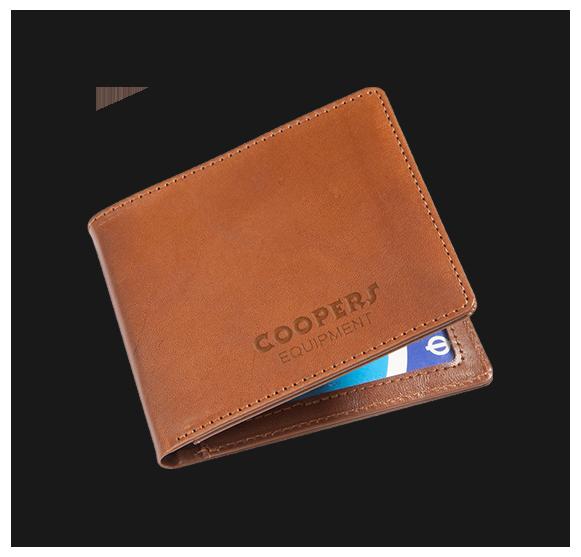 5 tipů, jak nepřijít o peněženku a další cennosti