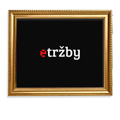 E-shopy, nebojte se EET!