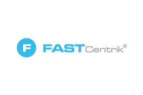Služby FastCentrik a ThePay spojily své síly