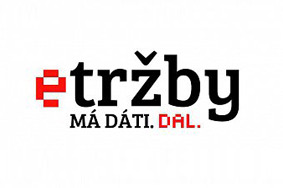 Soud uznal, že je EET u online plateb zbytečná