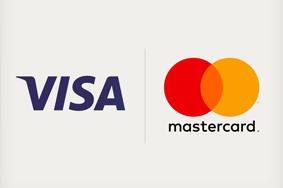 Z čísla karty může e-shop vyčíst i podvodný nákup