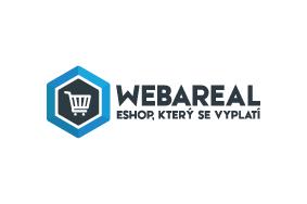 Partnerství e-shopového řešení Webareal a platební brány ThePay