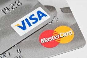 Jak fungují opakované platby kartou?