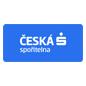 Platba24